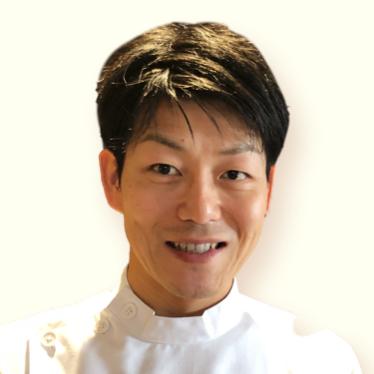 澤田 貴志