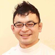 コバヤシ接骨院・鍼灸院 代表 小林龍司